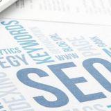 Продвижение сайта в поисковых системах в ТОП на первые места